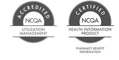 NCQA Utilization Management and Health Information Product